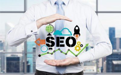 SEO Nedir? Google Optimizasyonu Nasıl yapılır?