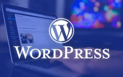 WordPress 5.4 Sürümü Güncel 2020