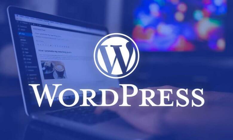 WordPress 5.4 Sürümü Güncel 2020 15 | Kemal Acar