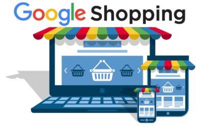 Google'dan Türkiye kararı! Alışveriş reklamları kaldırılıyor
