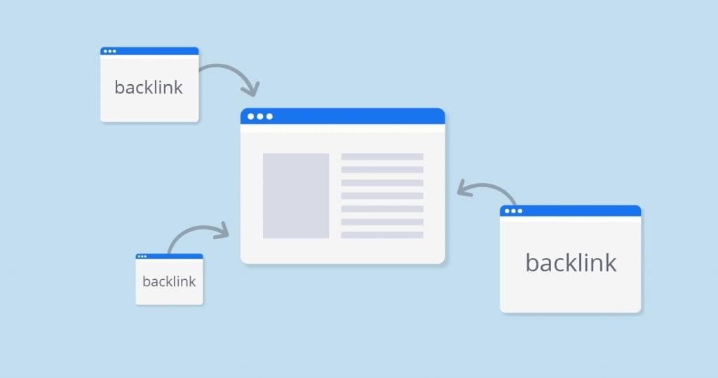 Backlink Nedir? Backlink Çeşitleri ve Önemi 10 | Kemal Acar